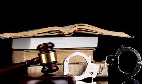 strafrecht advocaat rotterdam